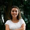 Carolina Sofia Garcias dos Santos (ist426083)