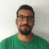 Joel Raimundo Damásio (ist426093)