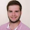 Nuno Miguel Santos Silva Macara (ist426099)