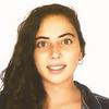 Ana Filipa Furtado Ponte (ist426114)