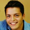Filipe Mendes Rosa (ist426181)