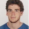 Tomás Ferreira da Cunha Azevedo Mendes (ist426222)