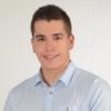 Carlos Sérgio Figueira Faria (ist426232)