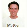 Hugo Daniel de Sousa Cardoso (ist426241)