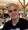 David Miguel FIgueiredo Honório (ist426243)