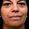 Maria João de Moura Simões (ist426249)