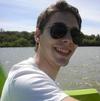 André Filipe Cruz Fonseca (ist426271)
