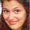 Rita de Neto Freitas (ist426299)