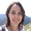 Célia Catarina Oliva Saraiva (ist426388)