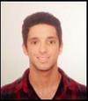 Ricardo Jorge Chaves Andrade (ist426392)