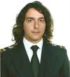 Davide Chichì (ist426399)