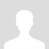 André Ramos Pereira (ist426403)