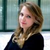 Elzbieta Jadwiga Hamadyk (ist426451)