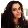Juliana João Lopes Caroça (ist426479)