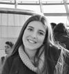Madalena Albergaria Pinheiro de Almeida Alves (ist426488)
