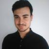 Vítor Miguel Amaral Batista (ist426521)