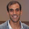 Renato Coelho Carvalho (ist426581)