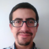 André João Borges Paiva (ist426584)