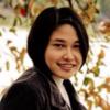 Nguyen Thu Trang (ist426597)