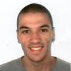 Luís Filipe Xavier da Silva (ist426619)