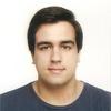 João Carlos da Costa Moura (ist426659)