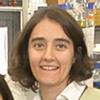 Isabel Alcobia Príncipe Henriques (ist426686)