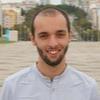 Tarcísio Tiago Melo Silva (ist426872)