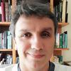 Rodrigo da Silva Costa (ist426960)