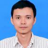 Nguyen Tuan Hung (ist426974)