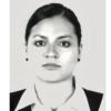 Lilia Doménica Corona Rivera (ist426982)