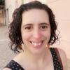 Maria José Rodrigues Ferreira