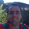 Rafael de Angelis Cordeiro (ist427116)