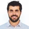 Sergio Gil Villalba (ist427270)