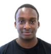 Brian kamau Ndirangu (ist427300)