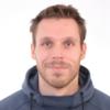 Jan Philipp Kreibich (ist427321)