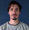 Vincenzo La Sala (ist427484)