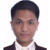 John Mark Vergara Batabat (ist427531)