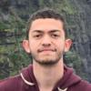 Vitor da Silva Chagas (ist427553)