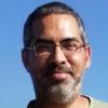 Bernardo Ramos Batista Monteiro (ist427599)