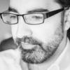 Antonio Tejero Del Caz (ist427745)