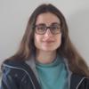 Daniela Filipa Rodrigues Pereira (ist427854)