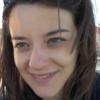 Angela Mecca (ist427857)