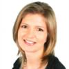 Tina Keller Costa (ist427891)