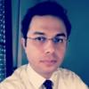 MohammadReza Modarres (ist427960)