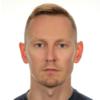 Przemyslaw Adam Jozwik (ist428093)