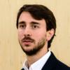 André Paulo Galvão de Castro