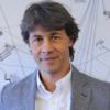 Paulo Jorge Matos Fernandes Martins Ferreira (ist428157)