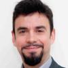 Carlos Alberto Ruivo Herdeiro