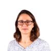 Patrícia Conde Muíño (ist428226)