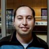 Carlos Miguel Santos Vicente (ist428240)